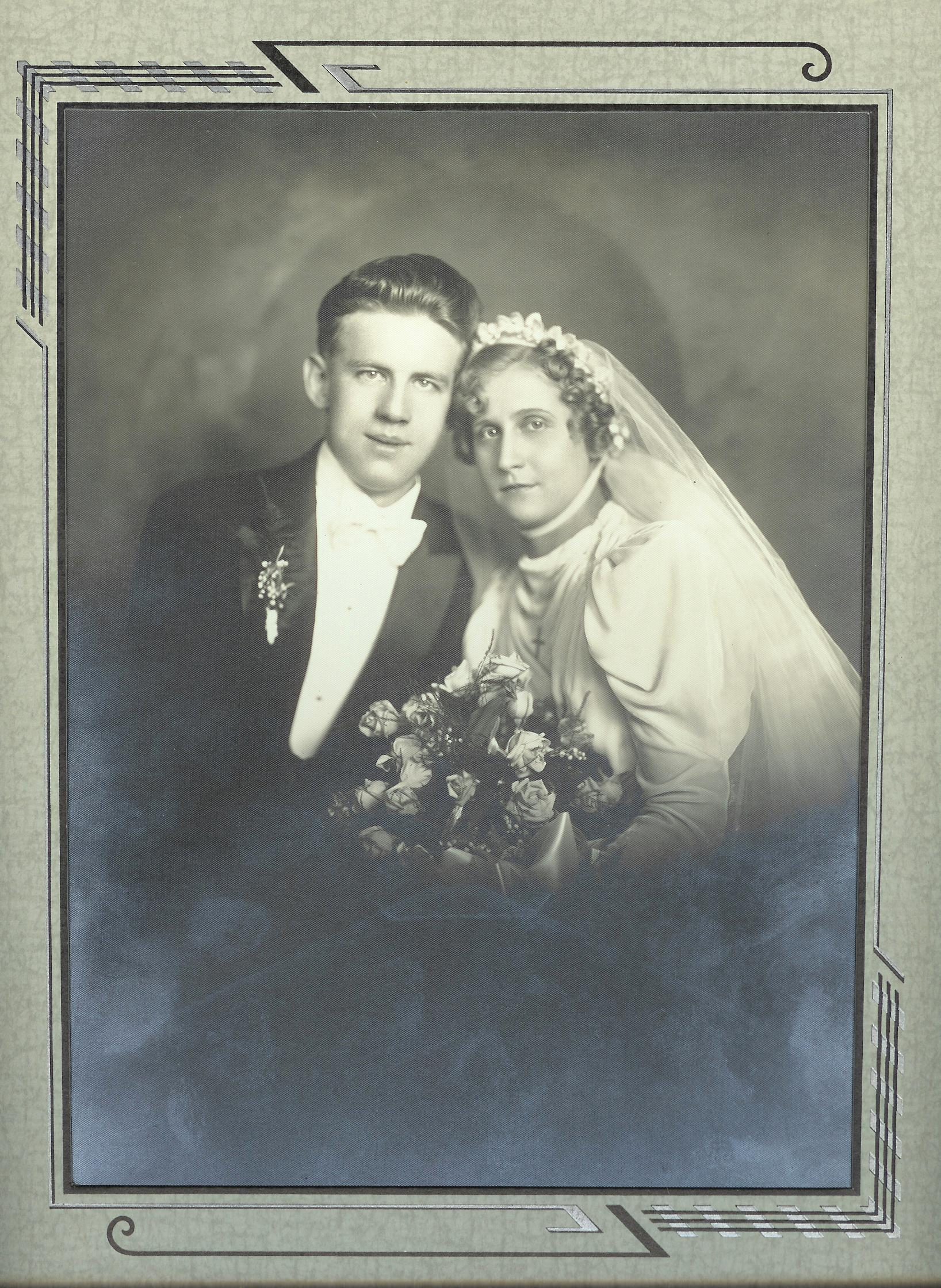 weddingportrait.jpg